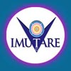 Colter Brinkley's Imutare Personal Development System!